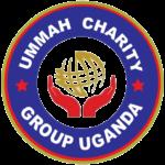 Ummah charity log