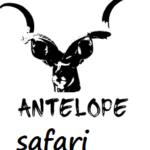 Copy of Logo-small - Copy